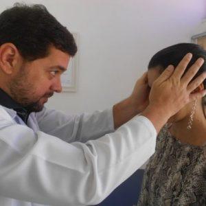 Fisioterapia Vestibular
